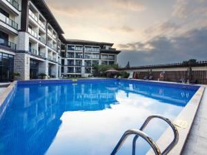 千岛湖开元美途酒店图片