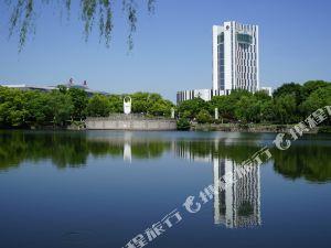 Fortune Bond Hotel 寧波