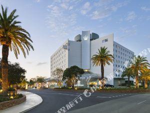 크라운 프로메네이드 퍼스 (Crown Promenade Hotel Perth)