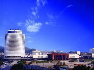 贵州饭店图片