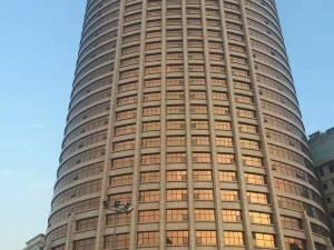 山西君宸大酒店图片