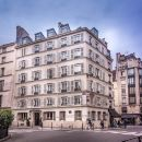 巴黎2号路易酒店(Hotel Louis 2 Paris)
