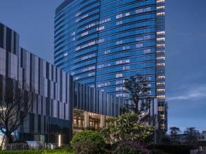 厦门五缘湾凯悦酒店图片