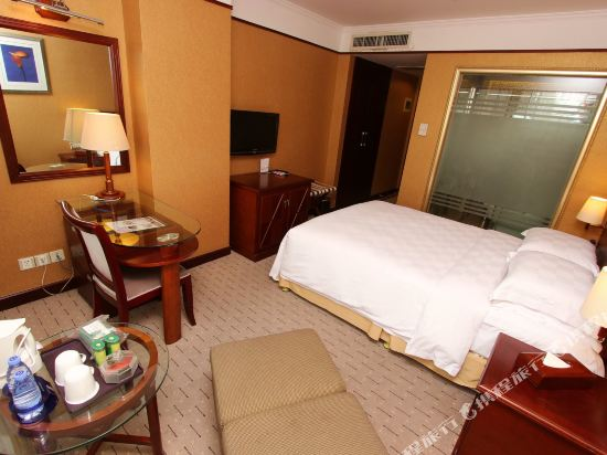 Furniture Design Royalty Rates royalty hotel - hotel rates and room booking - ctrip.sg
