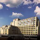 济州岛M-STAY酒店(M-STAY Hotel Jeju)