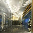 吉隆坡丽悦酒店(Cosmo Hotel Kuala Lumpur)
