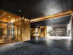 北京东直门雅辰悦居酒店图片