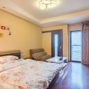 Xinling Jiayuan Boutique Holiday Short-term Rental Apartment (1619986) photo