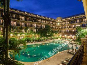 Angkor Paradise Hotel Siem Reap