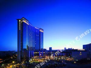 샹그릴-라 호텔 후핫(Shangri-La Hotel)