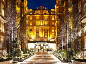 St Ermin's Hotel - MGallery Collection London