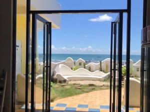 涠洲岛米诺斯海景酒店图片