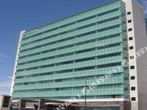 홀리데이 인 레온 플라사 마요르(Holiday Inn & Suites Leon Plaza Mayor)