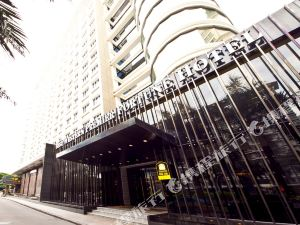 Best Western Premier Fortune Hotel