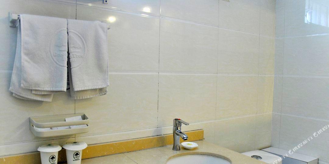 >> 酒店   地址(位置,怎么去,怎么走):  太原太原市杏花岭区旱西关街