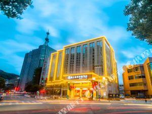 톈펑러우 호텔(Jiazhihui Tianfenglou Hotel)