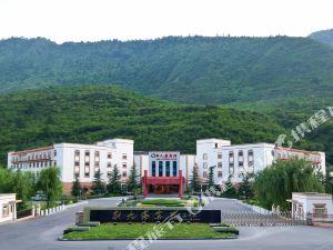 New Jiuzhai Hotel