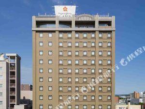 PREMIER HOTEL-CABIN-OBIHIRO