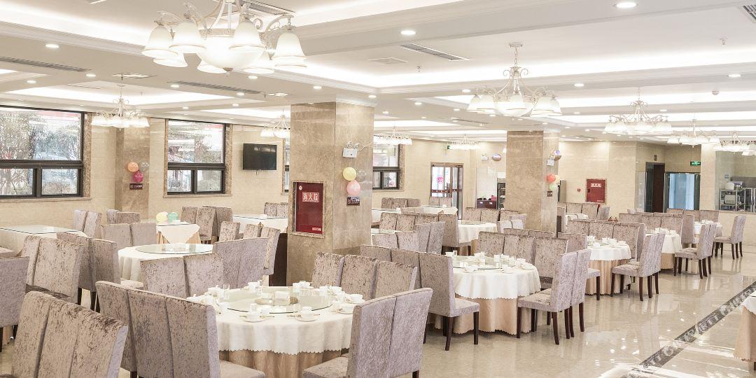 皇嘉莱登世纪酒店