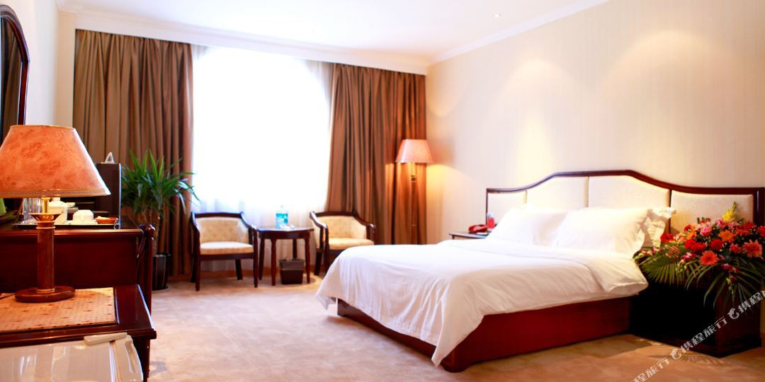 荥经县 >> 酒店   标签: 宾馆 荥经饭店共多少人浏览:2100296 星级图片