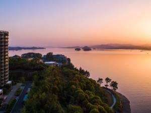 千岛湖鼎和度假公寓酒店图片