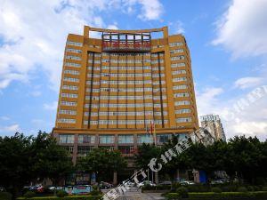 카이라이 호텔(Kailai Hotel)