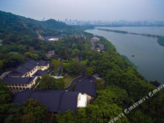 浙江西湖山庄附近酒店宾馆, 杭州宾馆价格查询