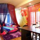Zuimei Aiqing Short-rental Apartment (1380434) photo