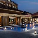 冲绳丽思卡尔顿酒店(The Ritz-Carlton, Okinawa)