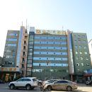 Jingjiu Hotel
