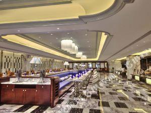 Longcheng Garden Hotel