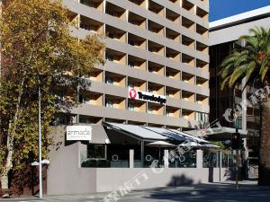 Travelodge Hotel Perth
