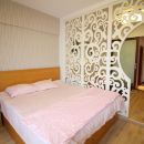 Xiangshuwan Daily Rental Apartment (2040461) photo