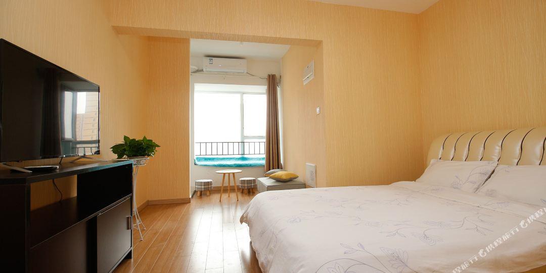 西西里酒店