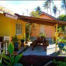 特拉泰之家酒店(Casa Teratai Langkawi Hotel)