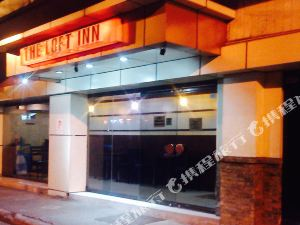 The Loft Inn Cagayan de Oro