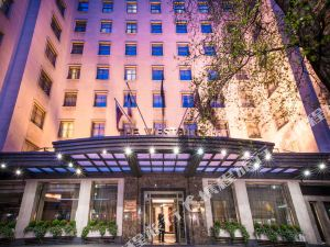 The Westbury, A Luxury Collection Hotel, Mayfair-London London