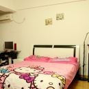 Haomeijia Rental Apartment (1699107) photo