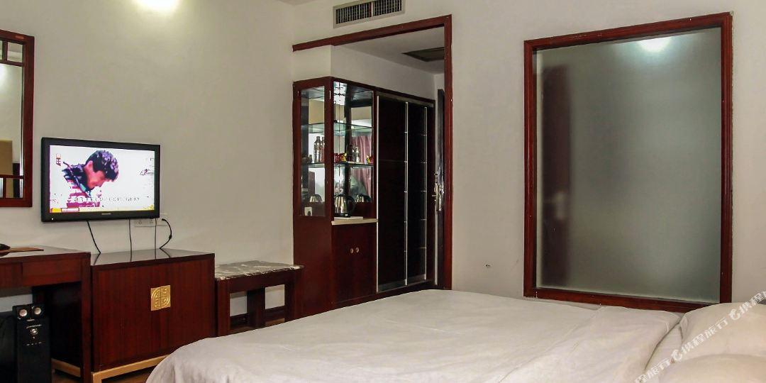 喜之林大酒店(泗神庙店)图片