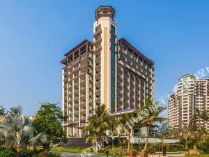 Tao Ji Resort Hotel