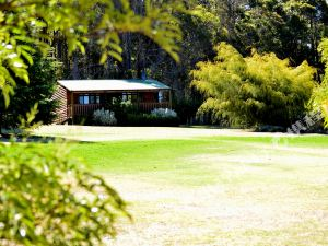 Diamond Forest Farm Stay Manjimup