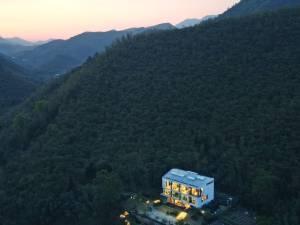 莫干山泊印·Inn轻奢民宿图片