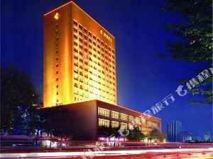 Tianjin Hopeway Business Hotel Tianjin