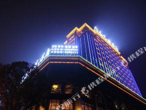 Tiansheng Hotel