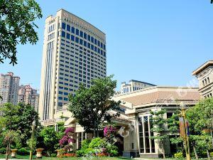 Jinhai Mingdu Hotel