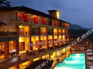 아마야 힐스 호텔 칸디 (Amaya Hills Hotel Kandy)
