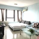 Tianyicheng Lovely Short Term Rental Apartment (5960228) photo