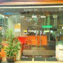 登巴连锁客栈吉隆坡阿罗美食街店(Dengba Hostel Jalan Alor Kuala Lumpur)
