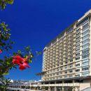 冲绳丽嘉皇家GRAN酒店(RIHGA Royal Gran Okinawa)