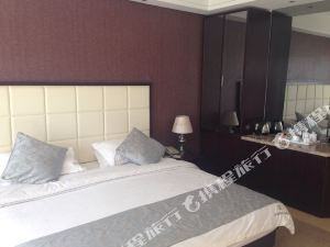 Jinsha Holiday Hotel